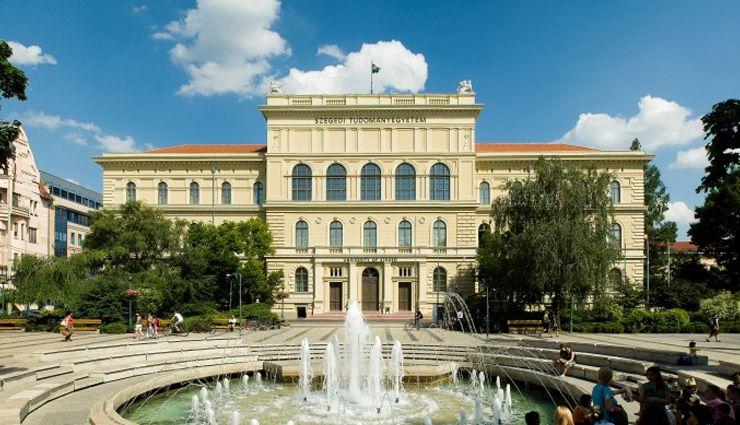 تحصیل پزشکی در مجارستان و هرآنچه باید درباره آن بدانید