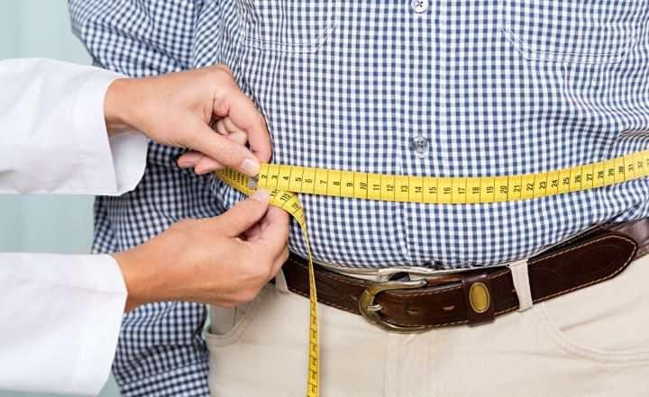 آیا شکر سرطان زا است؟ یا باعث چاقی ناشی از مصرف شکر میشود؟
