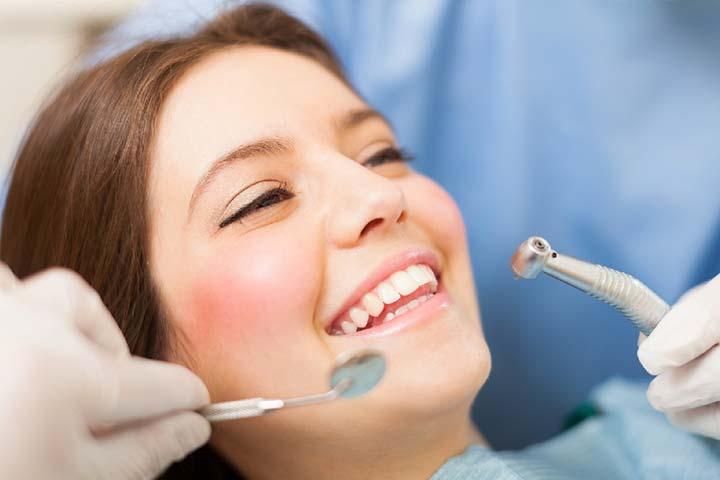 تحصیل پزشکی در مجارستان 2019 - دندانپزشکی
