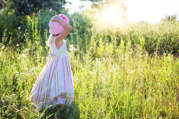 گذراندن حداقل ۲ ساعت در طبیعت برای کاهش آسیب اختلالات اجتماعی