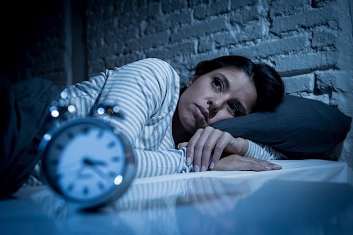 نشانههای افسردگی تابستانی - اختلالات روحی