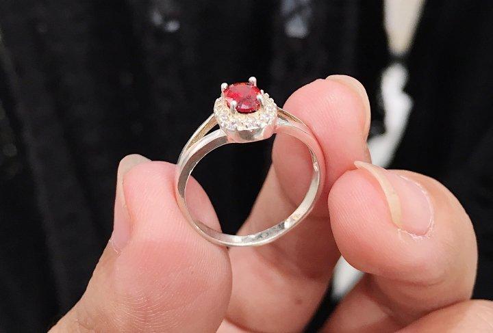 محبوب ترین برش ها و سنگ های قیمتی که در حلقه ازدواج استفاده می شود - انتخاب حلقه ازدواج