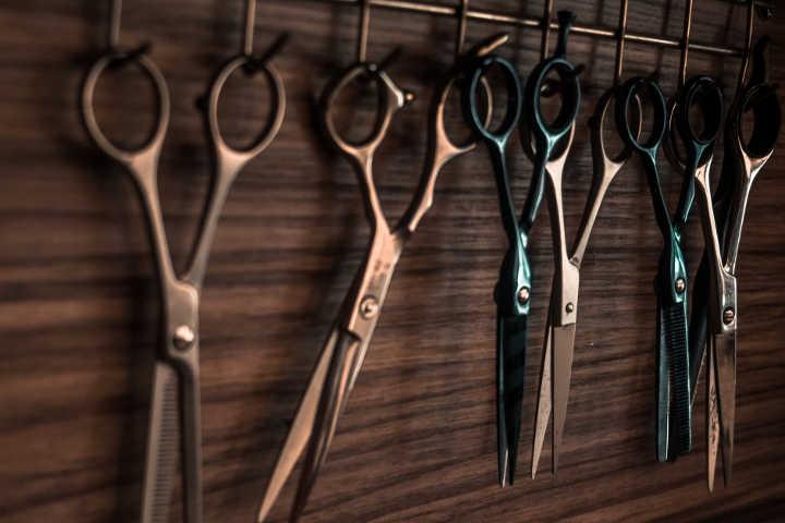 علت به وجود آمدن فوبیای کوتاه کردن مو