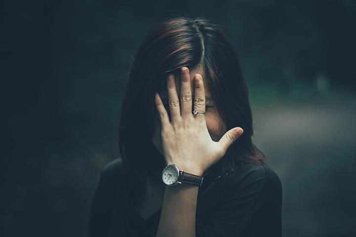 اگر خجالتی یا درونگرا بودیم چطور در دانشگاه دوست پیدا کنیم؟