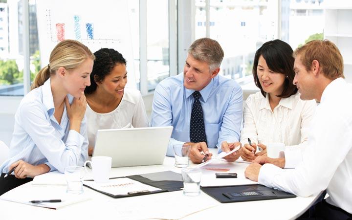 روشهایی برای ارتباط مؤثر - درک موقعیت و صریح بودن