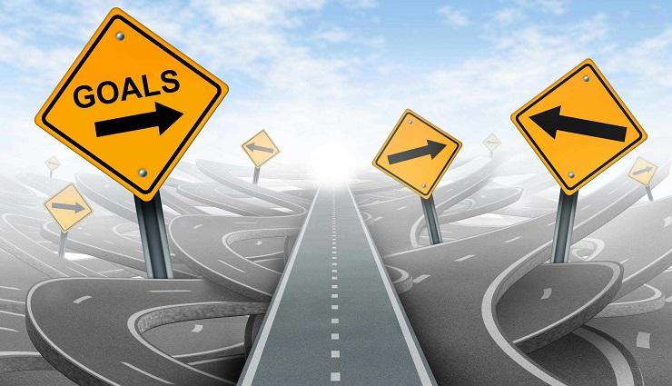 اصول تمرین هدفمند؛ چطور برای رسیدن به هدف تلاش کنیم؟