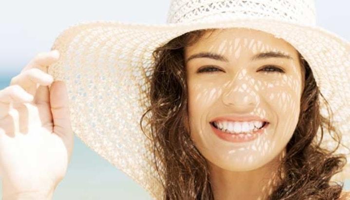 نور خورشید احتمال ابتلا به بیماری را کاهش می دهد - فواید نور خورشید برای بدن