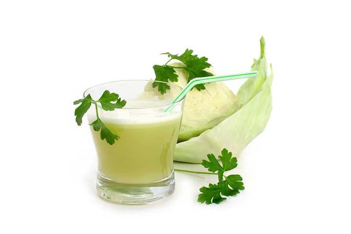 بهترین آب سبزیجات برای لاغری که باید به رژیم غذایی خود اضافه کنید