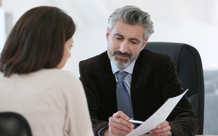 روشهایی برای ارتباط مؤثر - ارائه بازخورد سازنده