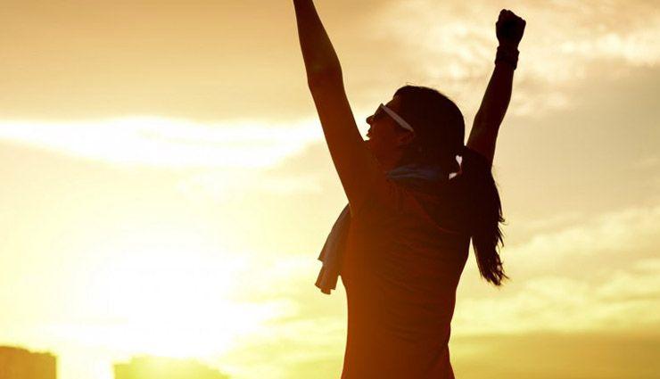 مزایای انگیزه درونی و ۶ راهکار مؤثر برای تقویت آن