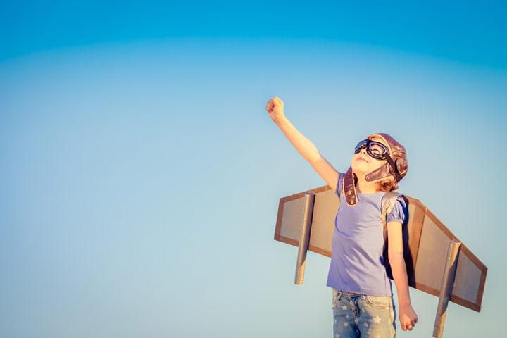 خودباوری - مزایای انگیزه درونی و ۶ راهکار مؤثر برای تقویت آن