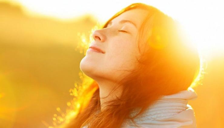 چطور خودمان را ببخشیم و انسانهای شادتری باشیم؟