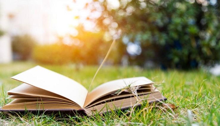 خاطره نویسی روزانه با 7 نکتهای که به رشد فردی و شغلیتان کمک میکند