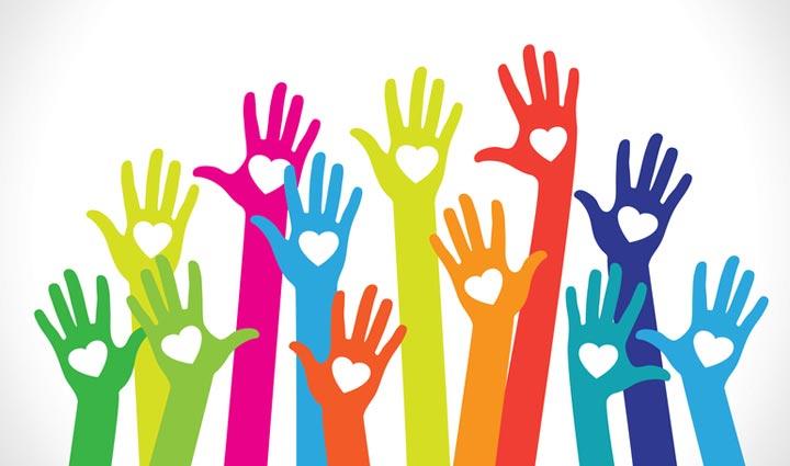 فعالیت های داوطلبانه - مزایای انگیزه درونی و ۶ راهکار مؤثر برای تقویت آن