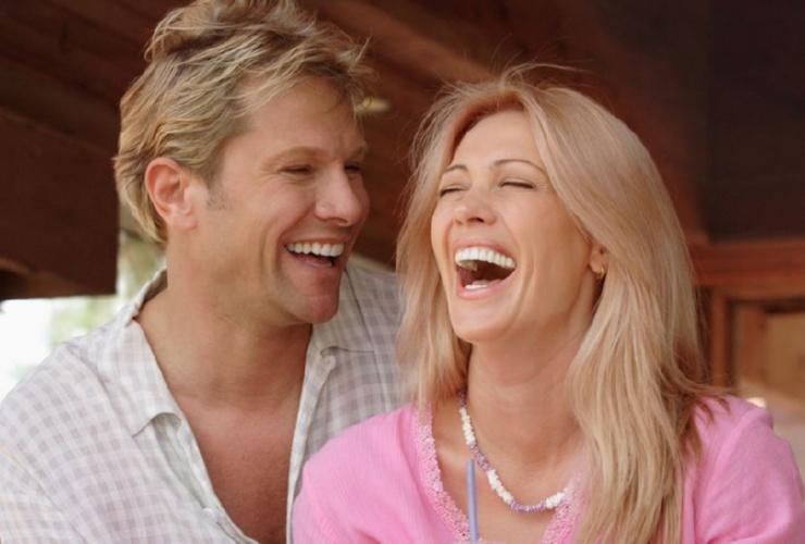 زندگی زناشویی موفق با ۷ نکتهای که ازدواجتان را پایدار میکند
