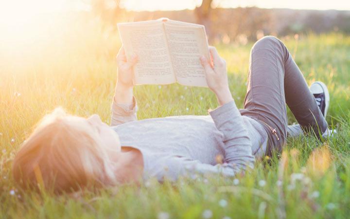 چطور از روزهای باقیمانده تابستان لذت ببریم؟