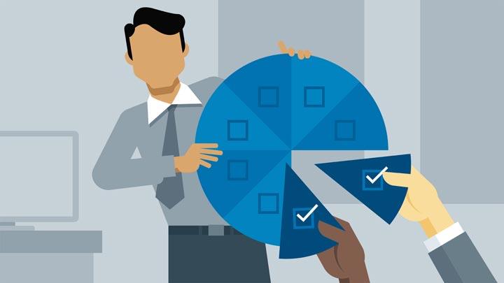 فرآیند ۷ مرحلهای گوگل برای واگذاری کارها که هر مدیری میتواند استفاده کند