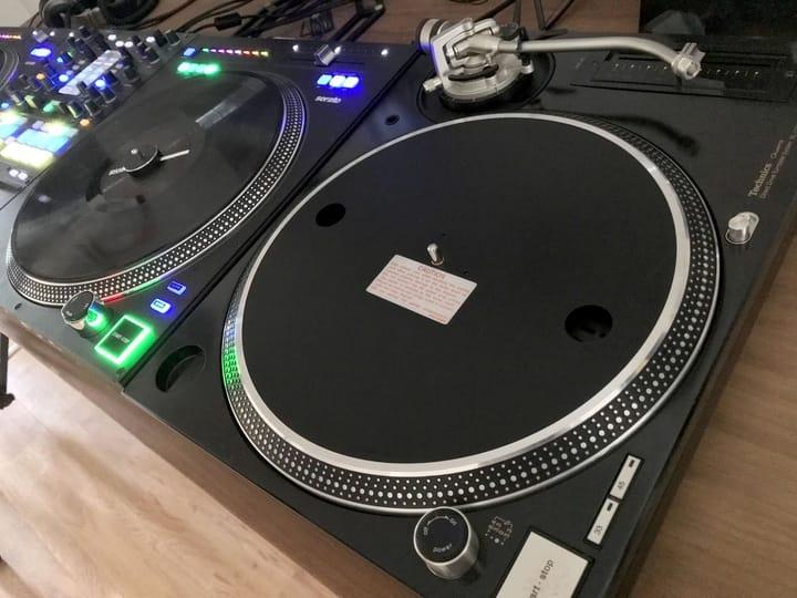 ابزارهای نو موسیقی