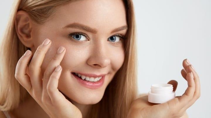 مراقبت نامناسب پوست باعث پیری می شود