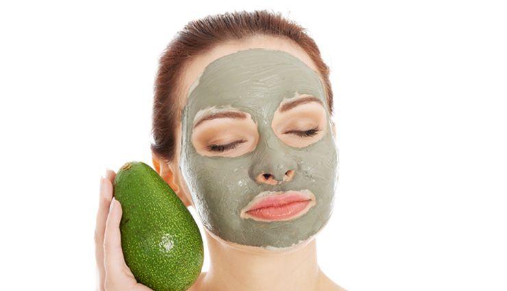 ۶ ماسک صورت خانگی عالی برای پوستهای مختلف