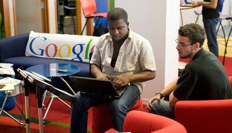 تفویض اختیار به روش مدیران گوگل که هر مدیری میتواند اجرا کند