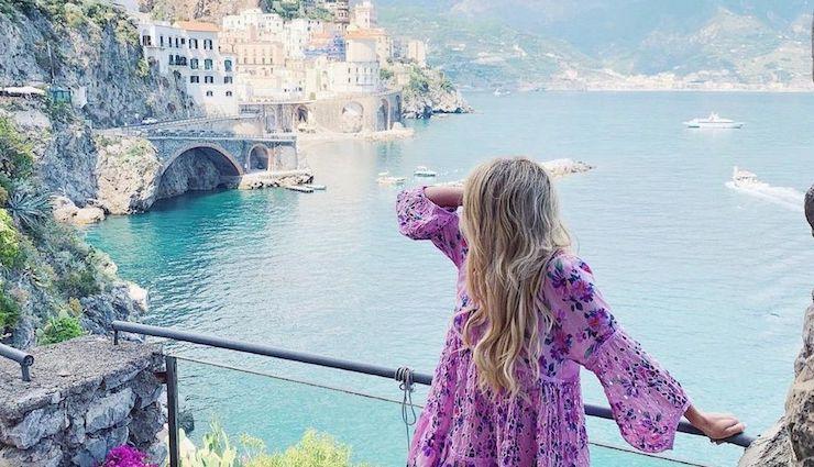7 ایده جذاب گردشگری برای تجربه یک سفر بینظیر و به یاد ماندنی