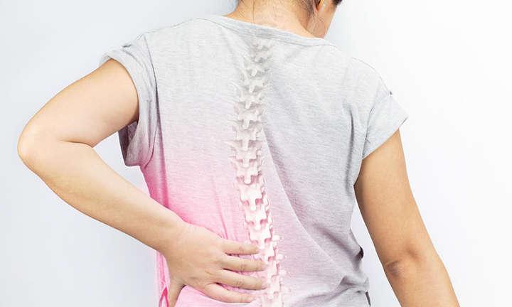 اختلالهای مرتبط با بیماری CP یا فلج مغزی