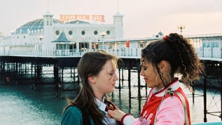 شوگر راش یکی از بهترین سریالهای ساخت انگلیس