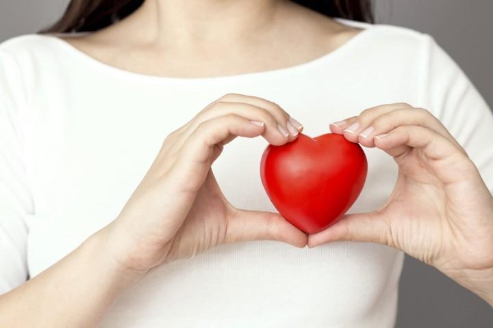 تاثیر شنا سوئدی بر بهبود سلامت قلب و عروق