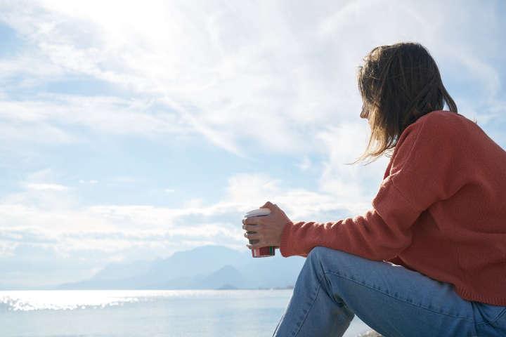 خلوت و تنهایی-کارهایی که قبل از ازدواج باید انجام دهید