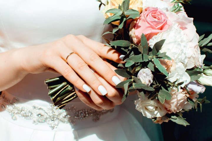 هدف از ازدواج-کارهایی که قبل از ازدواج باید انجام دهید