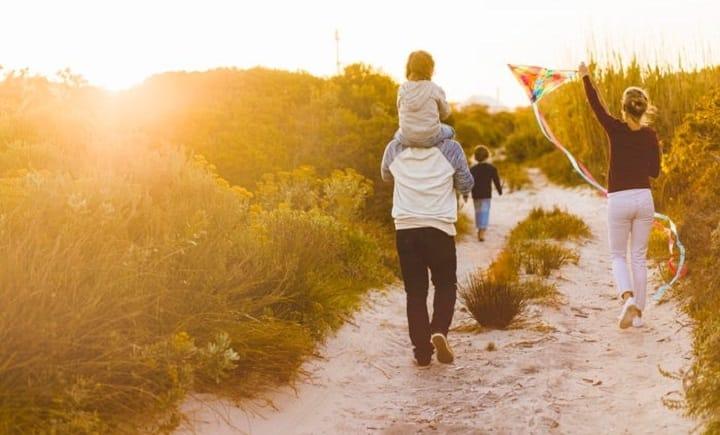 برای تغییر زندگی از خودتان بپرسید اگر ۶ ماه از زندگی تان مانده باشد، چه می کنید؟