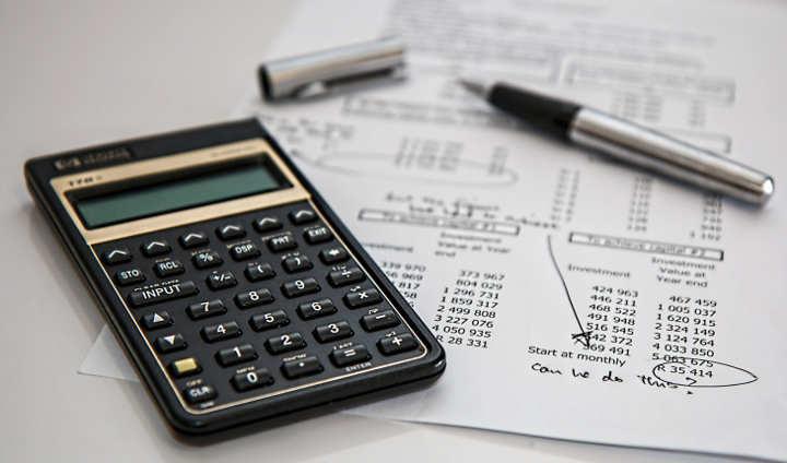 وظایف مشاور مالیاتی و شیوههای مختلف کاری مشاورین مالیاتی
