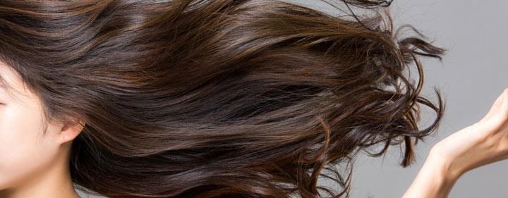 ماساژ سر هندی برای رشد موها