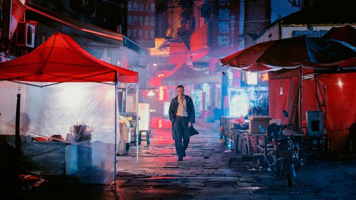 سفر طولانی روز در شب فیلم برتر سال ۲۰۱۹