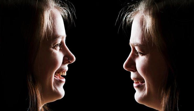 بی ثباتی عاطفی یا ناخویشتنداری عاطفی چیست؟ دلایل و راههای درمان آن