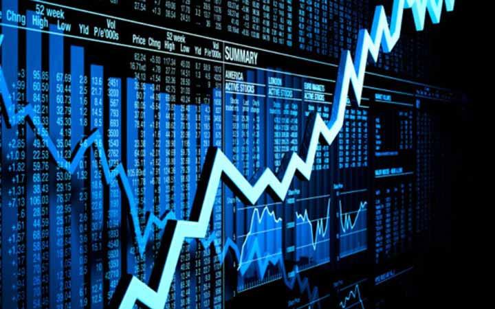 مفاهیم بورس - بازار سهام