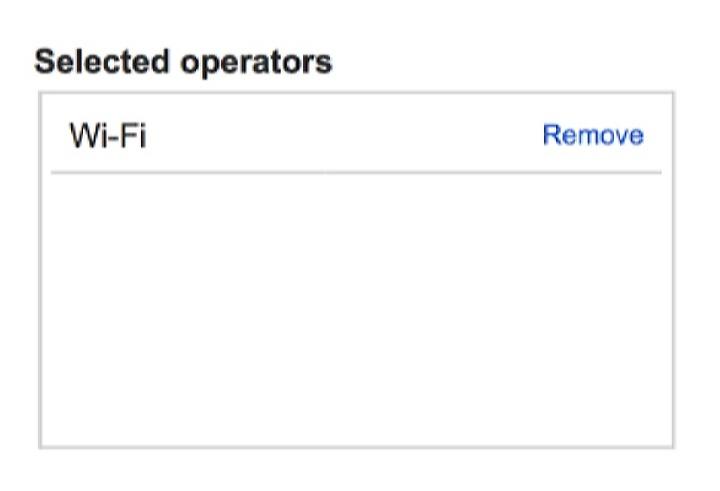 24-چطور_در_کمتر_از_یک_ماه_تعداد_نصب_های_اپلیکیشن_خود_را_میلیونی_کنیم؟