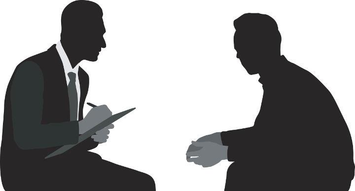 رفتاردرمانی شناختی برای بهبود ترس از بیماری