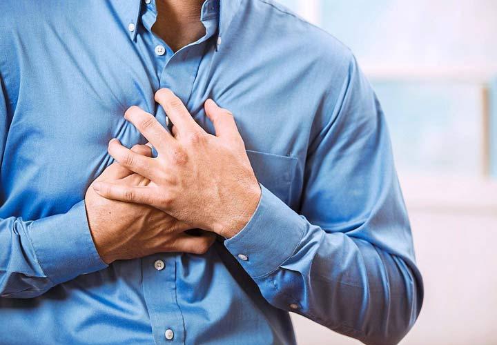 خواص شاهدانه - چربی های سالم شاهدانه به حفظ سلامت قلب کمک می کنند.