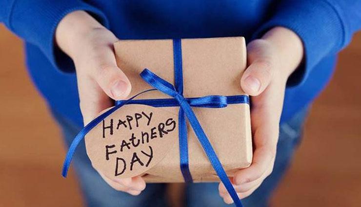 برای روز پدر چی بخریم؟ 30 ایده جذاب برای خرید بهترین هدیه روز پدر