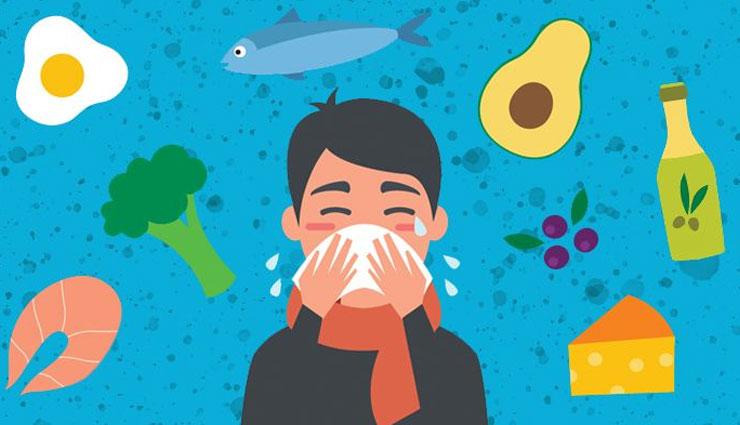 رژیم کتوژنیک چطور از ما در مقابل آنفولانرا محافظت میکند؟