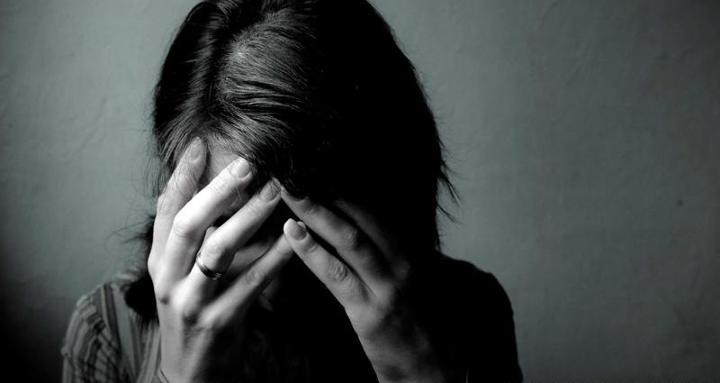 عوامل استرسزا و سلامت روان در دوران قرنطینه