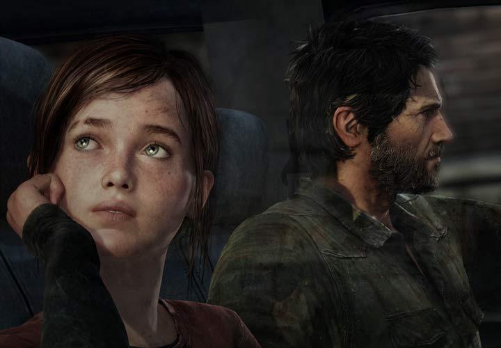 بهترین بازی های ویدئویی ۲۰۱۰ تا ۲۰۲۰ - بازی آخرین بازمانده از ما توانست استانداردهای قصه گویی را در بازی های ویدئویی جابه جا بکند.