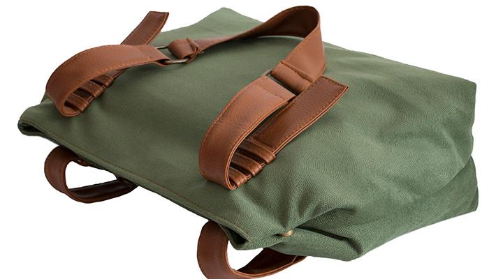 کیف دستی - بهترین هدیه برای فارغ التحصیلی