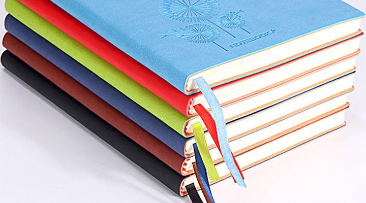 دفترچه - بهترین هدیه برای فارغ التحصیلی
