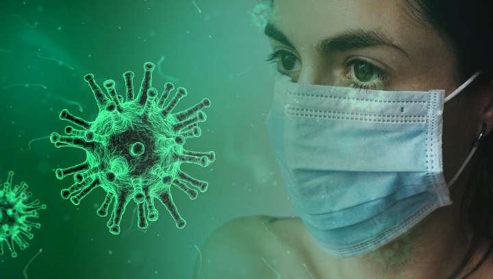 بررسی احتمال سرایت بیماری در کسانی که علائم کرونا ندارند