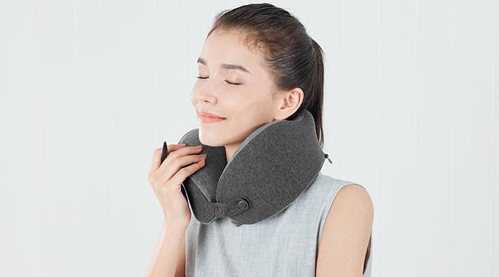بالش گردنی - بهترین هدیه برای فارغ التحصیلی