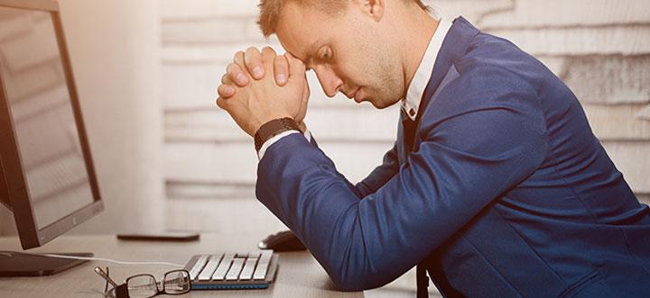 تقویت سازگاری در هدایت شغلی