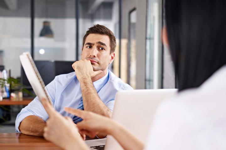 متقاعد کردن دیگران هدایت شغلی